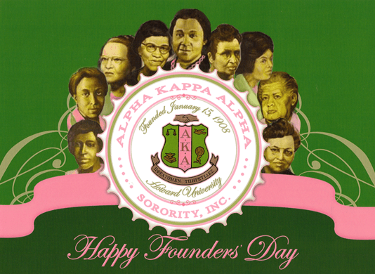 aka founders day durham nc